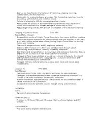 sample resume teenager cipanewsletter returning to work resume samples resume resume sample stay at home