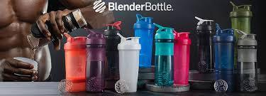 Blender Bottle. Купить аксессуары для фитнеса и <b>шейкеры</b> ...