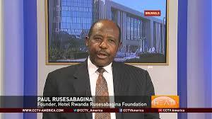 paul rusesabagina a lesson from hotel rwanda paul rusesabagina a lesson from hotel rwanda