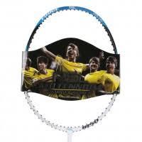 RSL 1850 <b>Badminton Racket</b>