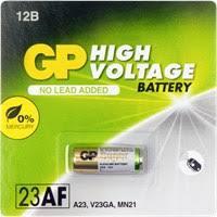 <b>Элемент питания GP</b> д/сигн MN21 12V – купить в сети магазинов ...