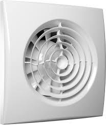 <b>DiCiTi Aura</b> 4 <b>вентилятор</b> осевой <b>вытяжной</b> — купить в интернет ...