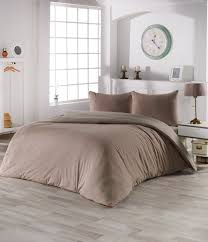 Купить <b>постельное белье</b> в интернет магазине недорого ...