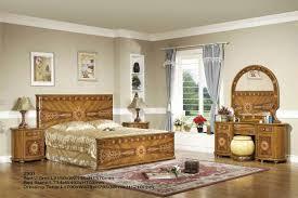 bedroom furniture in spanish alibaba furniture