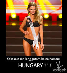 Beauty-Pageant-Meme-Hungary.png via Relatably.com