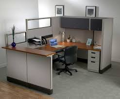 1000 ideas about office cubicle decorations on pinterest cubicles office cubicles and cubicle makeover best office cubicle design