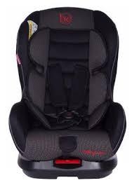 <b>Автокресло</b> группа 0/1 (до 18 кг) <b>Baby Care Rubin</b> — купить по ...