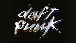 <b>Daft Punk</b>