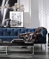 <b>мебель</b>: лучшие изображения (311) в 2019 г. | <b>Мебель</b>, Интерьер ...