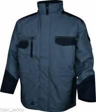 Серая парка пальто и <b>куртки</b> для мужчин   eBay