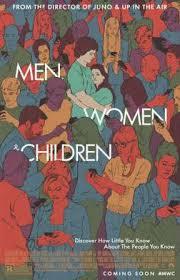 <b>Men</b>, <b>Women</b> & <b>Children</b> (film) - Wikipedia