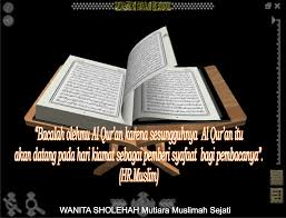 Image result for gambar quran