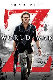 Watch <b>World War Z</b> | DVD/Blu-ray or Streaming | Paramount Movies