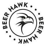 Beerhawk.co.uk Coupon Codes 2021 (20% discount) - June ...