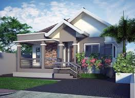 Small Picture Bungalow House Design Philippines 2016 Home Beauty