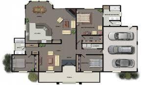 Big House Plan Designs Floors House Floor Plan Design  small house