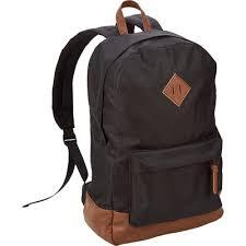 <b>Рюкзак молодежный №1 School</b> черный – выгодная цена ...