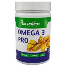 «<b>Рыбий жир</b> Trec Nutrition Super Omega 3» — Витамины и ...