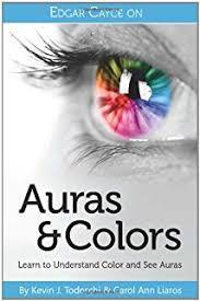 Mini Aura Reading   PDF Document   Aura reading  Minis and Auras