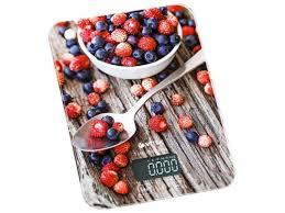 Купить <b>весы кухонные Vitek VT</b>-8000 (серые/рисунок) по цене от ...