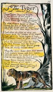 top ideas about william blake poems william william blake~tyger tyger burning bright~in the forests of the night