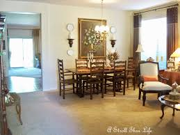 Dining Room Furniture Ethan Allen Simple Design Lighting Over Dining Table Size Room Excerpt