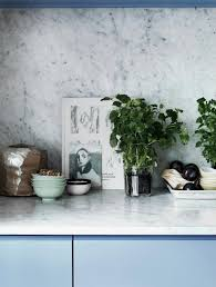 upper kitchen cabinets pbjstories screenbshotb: i love a marble worktop in the kitchen i cant speak out of experience but i believe it to be very practical and above all its just so very pretty