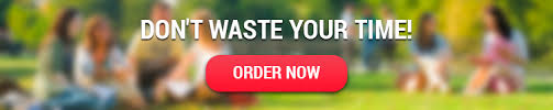 buying essays online what can be easier order now