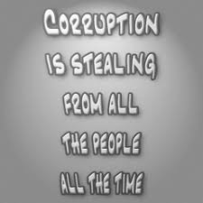Image result for avoiding election corruption