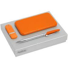 <b>Набор Hand Hunter Bring</b>, 16 Гб, оранжевый (артикул 7222.26 ...