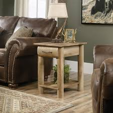 collection craftsman living room