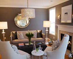 Teal And Grey Living Room Grey Brown And Teal Living Room Ideas Yes Yes Go