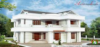 Bedroom Balcony Designs Plan Picture Contemporary House Plans        Bedroom Balcony Designs Impressive Architecturekerala Blogspot