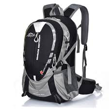 Backpack <b>Professional</b> Reviews - Online Shopping Backpack ...