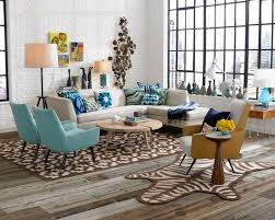 16 awesome retro inspired living room design and decor ideas awesome retro living room