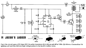 diode slection question