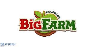 Resultado de imagen de big farm