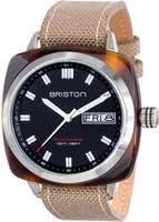<b>Часы Briston</b> купить, сравнить цены в Набережных Челнах ...