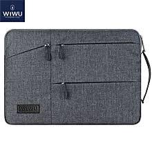 Buy <b>WiWU Laptop Bags</b>, <b>Cases</b> & Sleeves Online | Jumia Nigeria