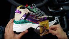 <b>Women</b> Casual <b>Shoes 2019</b> Autumn Mesh <b>Women Shoes</b> Flats ...