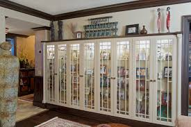 built in custom cabinetry display storage philadelphia renovation built living room