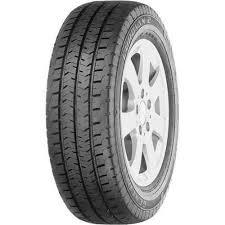 Купить <b>шины</b> GENERAL <b>EUROVAN 2</b> 195/70R15C 104/102R 8PR ...