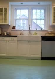 kitchen sink medium size lighting converter kits at above sink lighting