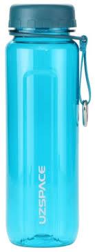 Купить <b>Бутылка UZSPACE 6002</b> (0.5 л) в интернет-магазине на ...