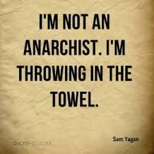 Anarchistic Quotes. QuotesGram