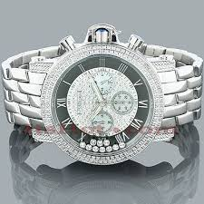 17 best images about men s watches accessories diamond super techno watches for men women