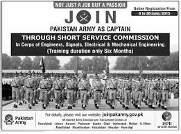 essay pakistan army   characteristics of human rights essay join pak army online registration