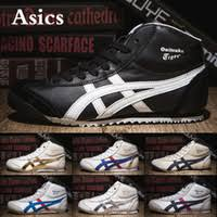 Discount <b>Asics</b> Shoes For <b>Men</b> | Running Shoes For <b>Men Asics 2019</b> ...
