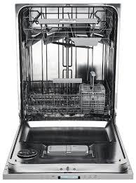 <b>Посудомоечная машина Asko DFI</b> 633B.P — купить по выгодной ...