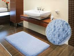 bathroom carpet design ideas with wooden pattern floor and white vessel sink full size carpet pattern background home